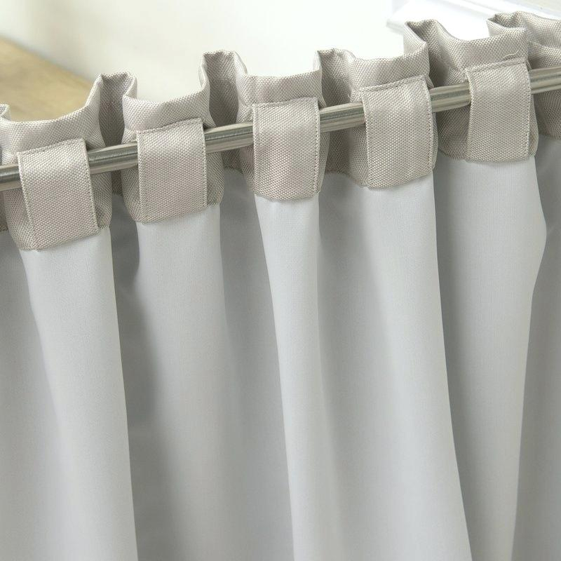 Back Tab Curtain – Nomadhq (#4 of 40)