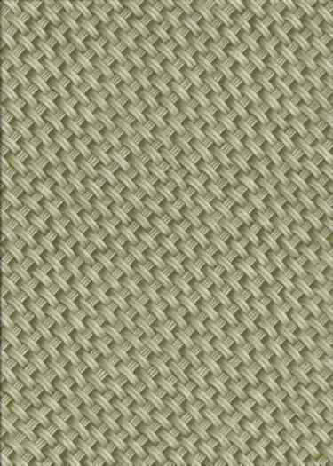 Basket Weave Solid Barkcloth Upholstery Fabric In Bark Weave Solid Cotton Curtains (View 7 of 50)