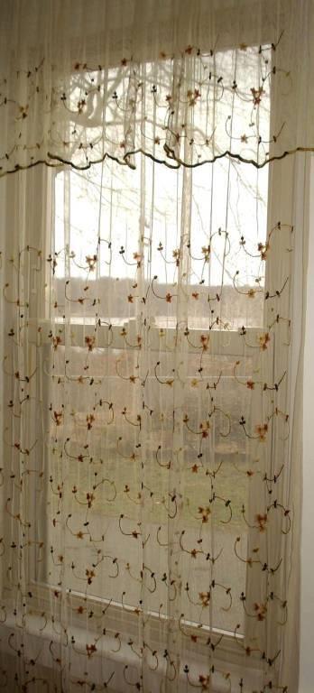 Beautiful Concept 63 Sheer Curtains – Damidam (#6 of 38)