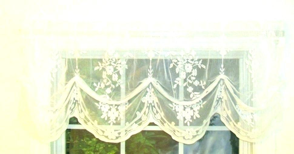 Beige Kitchen Curtains Blue And Eternal Heritage Plush Pertaining To Heritage Plush Velvet Curtains (View 1 of 50)