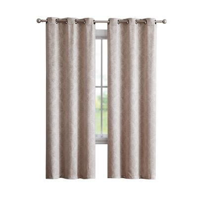 Best Noise Curtains [Nov. 2019] (View 9 of 42)