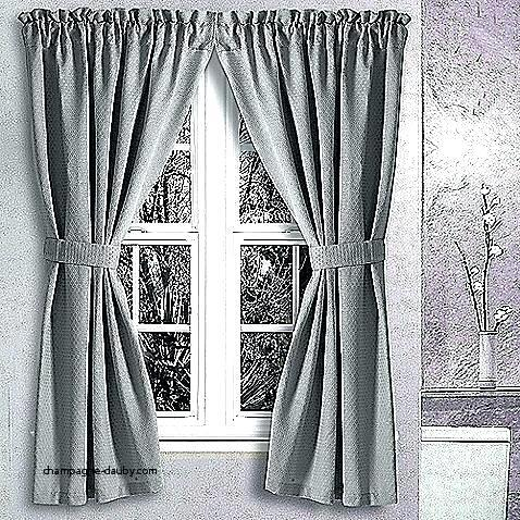 Big 36 Inch Length Curtains – Sushant (View 8 of 50)