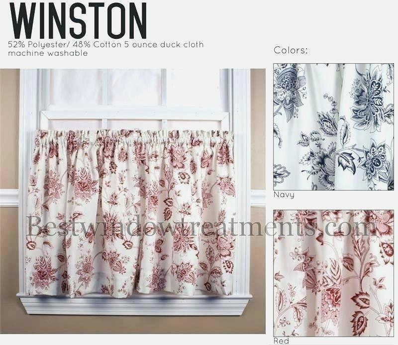 Big 48 Long Curtains – Artfare (View 9 of 40)