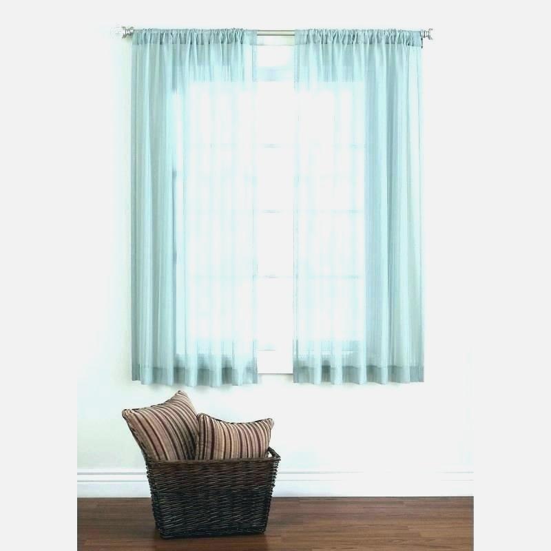 Big 48 Long Curtains – Artfare (View 10 of 50)