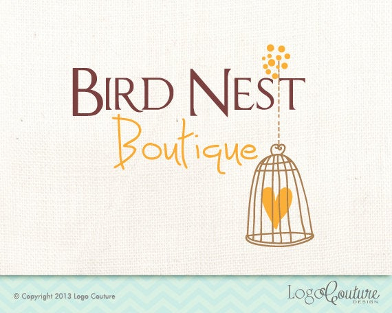 Birds Nest Clothing Coupon : Office Max Coupon Codes Throughout Vina Sheer Bird Single Curtain Panels (#2 of 38)