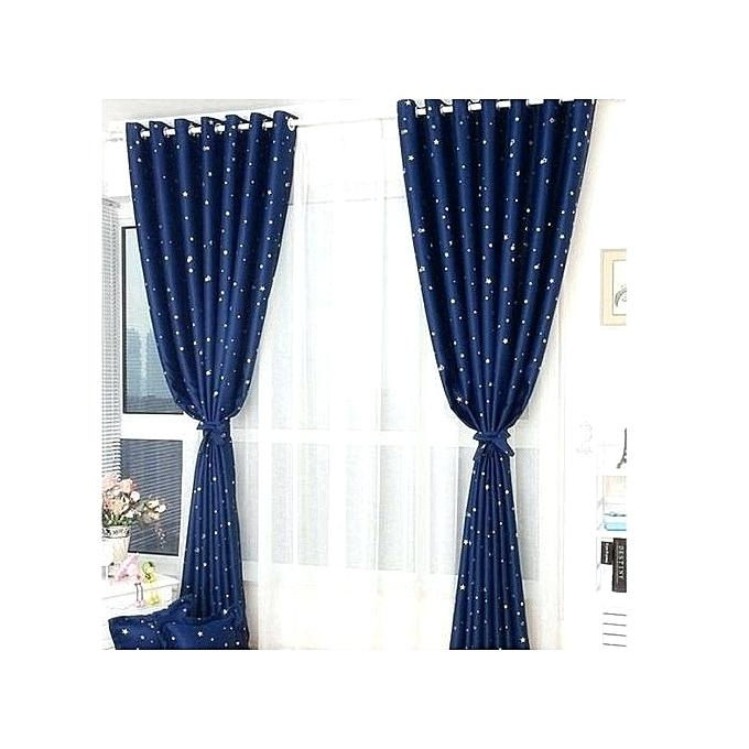 Blackout Curtains Thermal – Cyndialden (View 15 of 50)