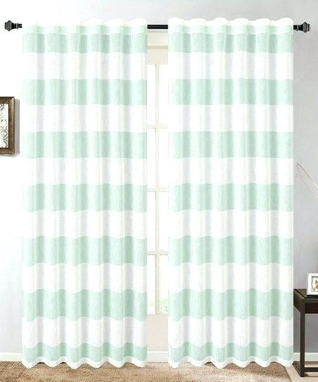 Blackout Curtains With Sheer Overlay – Newmobilephone Within Mix And Match Blackout Blackout Curtains Panel Sets (#30 of 50)