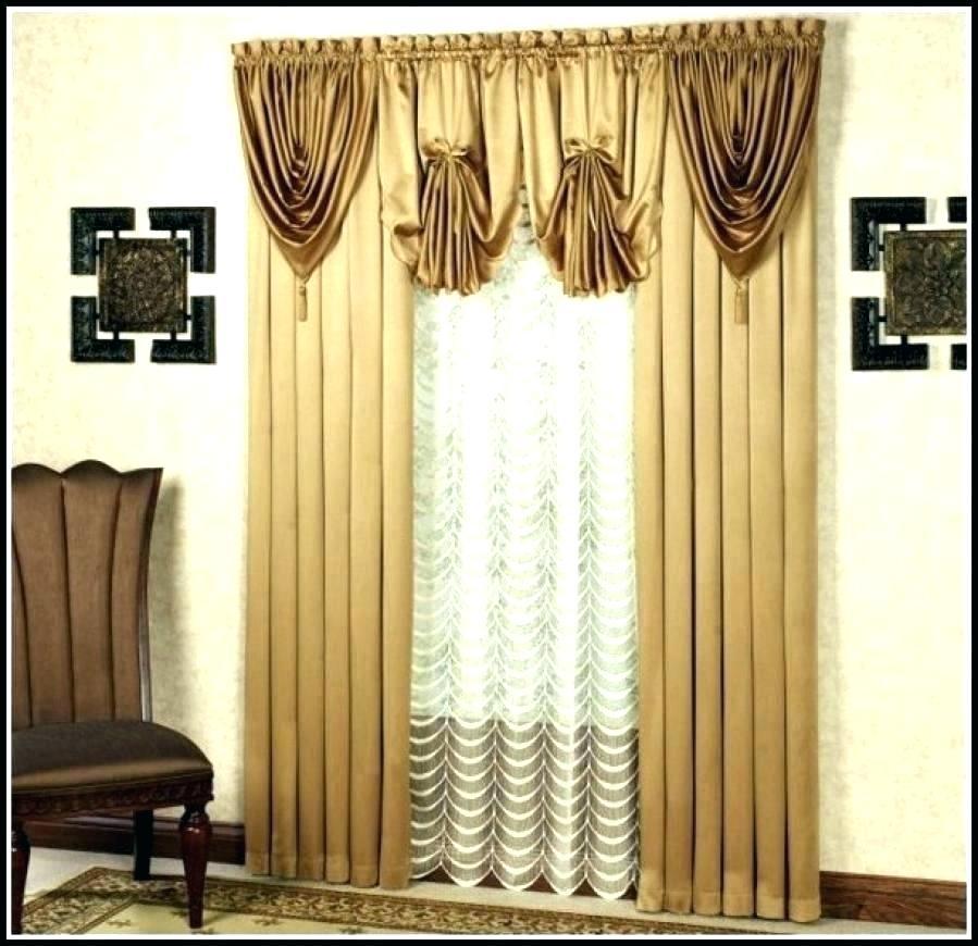 Blackout Patio Door Panel – Locatable Inside Eclipse Newport Blackout Curtain Panels (View 8 of 41)