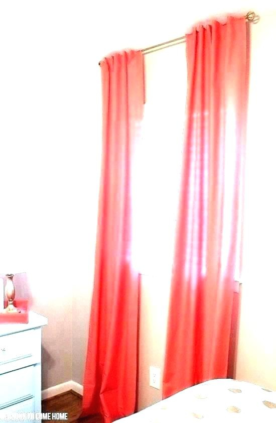 Blackout Sheer Curtains – Cyberjustice (View 6 of 50)