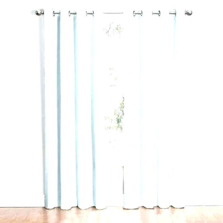 Blackout Velvet Curtains – Youtube Buzz (#3 of 50)