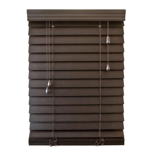 Blinds & Shades With Luxury Collection Venetian Sheer Curtain Panel Pairs (#7 of 36)