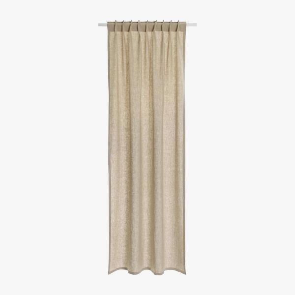 Breathtaking Sheer Grommet Curtains 96 – 63.141. (View 15 of 37)