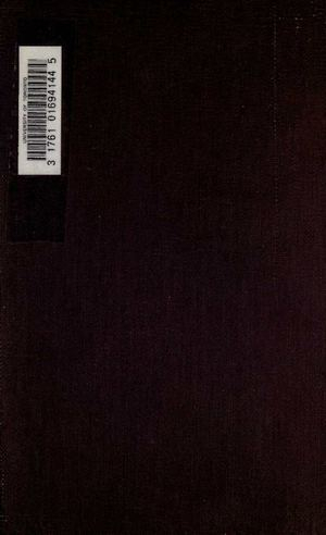 Calaméo – Rochester And Other Literary Rakes Of The Court Of For Ladonna Rod Pocket Solid Semi Sheer Window Curtain Panels (View 43 of 47)