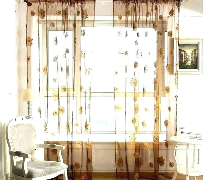 Cheap Curtain Panel Sets All In One New Blackout Curtains Throughout Mix And Match Blackout Blackout Curtains Panel Sets (#32 of 50)
