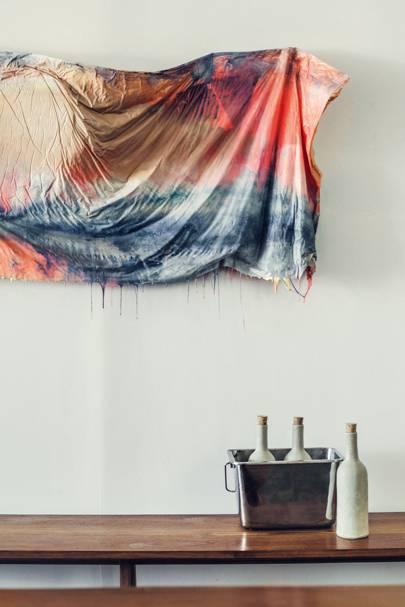 Cheap Hotels: 33 Affordable Hotels We Love | Cn Traveller Inside The Gray Barn Kind Koala Curtain Panel Pairs (View 49 of 50)