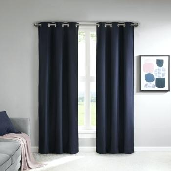 Cheap Window Panels Curtains – Divyansh (View 27 of 50)