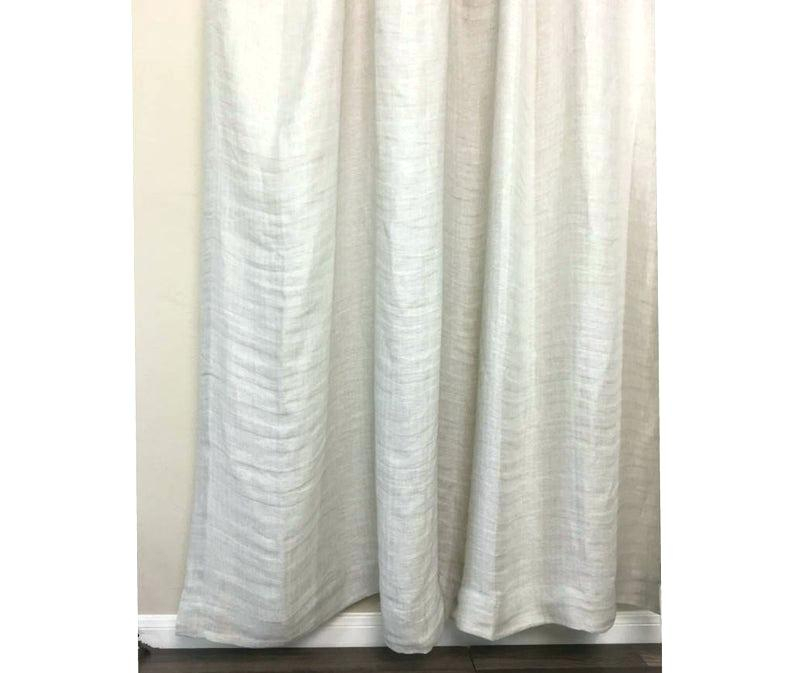 Chevron Curtain Panels – Kylegee (View 15 of 50)