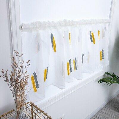 "Classic Hotel Quality 36""w X 54""l Fabric Bathroom Window In Classic Hotel Quality Water Resistant Fabric Curtains Set With Tiebacks (#5 of 50)"