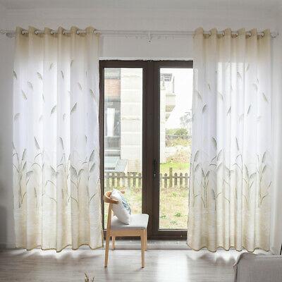 "Classic Hotel Quality 36""w X 54""l Fabric Bathroom Window Inside Classic Hotel Quality Water Resistant Fabric Curtains Set With Tiebacks (#6 of 50)"