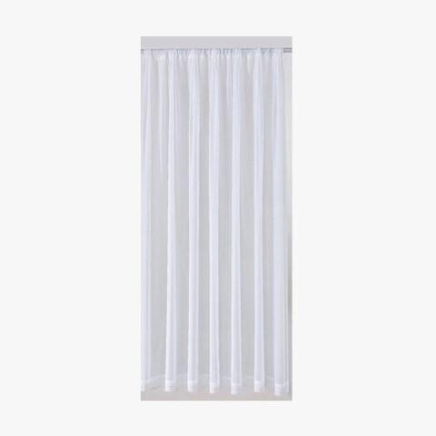 Comfort Sheer Curtains Kmart – Kangoshikyujin (View 25 of 45)