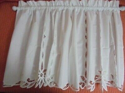 Cotton Curtains With Bark Weave Solid Cotton Curtains (View 14 of 50)
