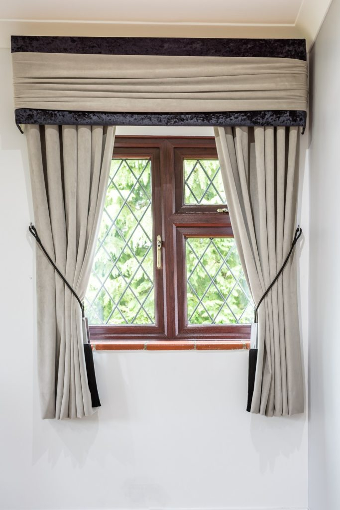 Curtain ~ Eclipse Curtains Window Curtain Suppliers Webber Intended For Elrene Aurora Kids Room Darkening Layered Sheer Curtains (View 12 of 40)