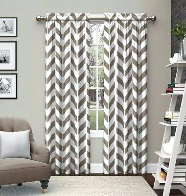 Curtain Panel Pairs – Oneloveradiolive Pertaining To Curtain Panel Pairs (View 8 of 26)