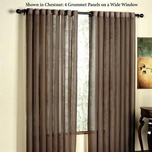 Curtain Panels 120 Inches Long Inch Draperies Drapes Drapery For Arm And Hammer Curtains Fresh Odor Neutralizing Single Curtain Panels (View 22 of 50)
