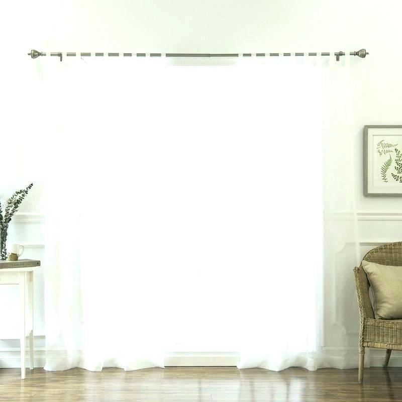 Curtain Panels Garrison Inch Rod Pocket Back Tab Window Regarding Abstract Blackout Curtain Panel Pairs (View 14 of 46)