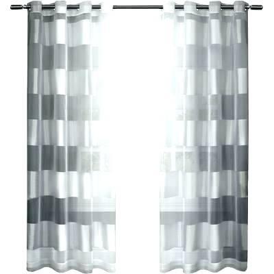 Curtain Panels Sets – Creativeimagination (View 18 of 41)