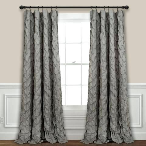 Curtain Windows – Affiliatefuture (View 26 of 50)