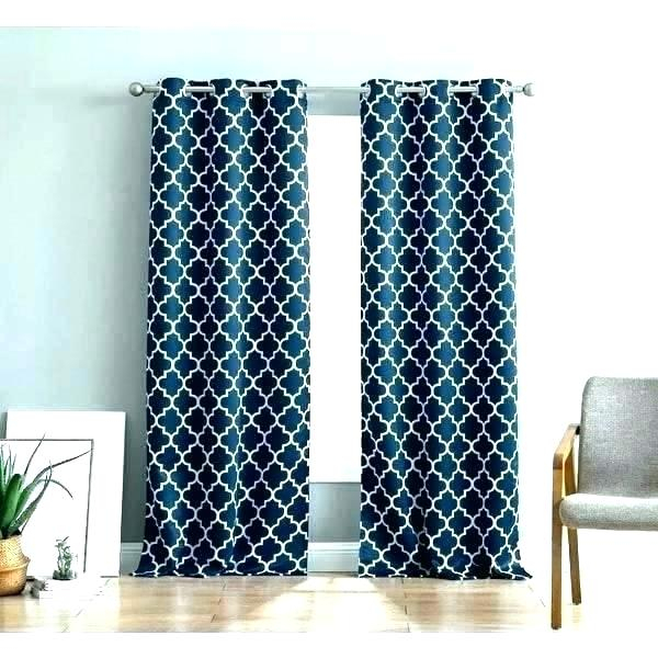 Curtains 63 Inch Length – Dynamicsofhope Regarding Solid Insulated Thermal Blackout Long Length Curtain Panel Pairs (View 33 of 50)