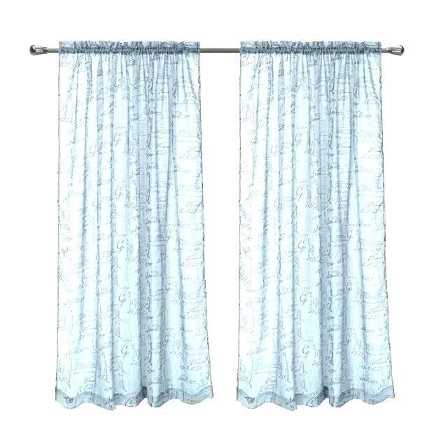 Curtains 63 Inches Long – Depi (View 31 of 50)