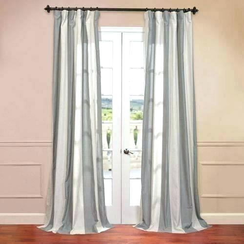 Curtains 96 Inches Exclusive Fabrics Heritage Plush Velvet Throughout Heritage Plush Velvet Single Curtain Panels (View 12 of 50)