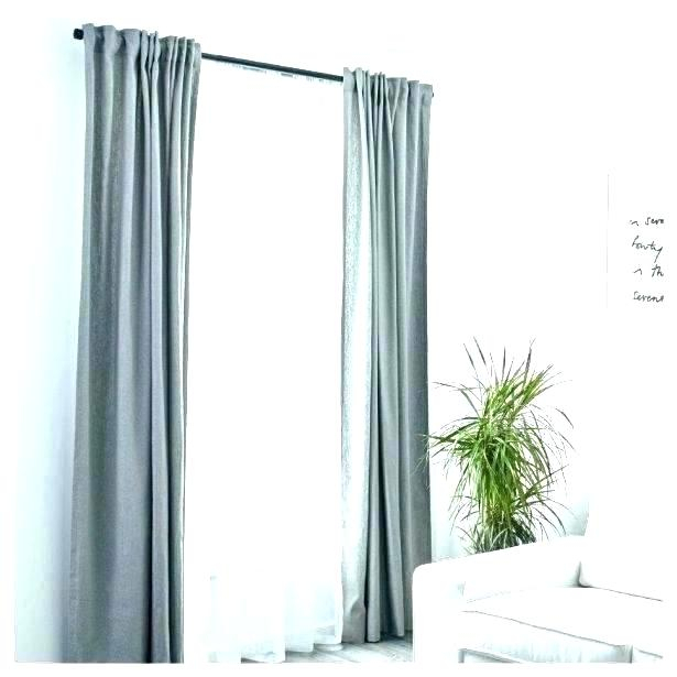Curtains And Drapes Online – Inezlamberti (View 50 of 50)