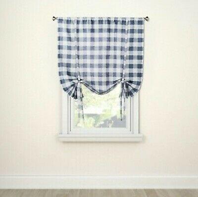 Curtains, Drapes & Valances, Window Treatments & Hardware For Lambrequin Boho Paisley Cotton Curtain Panels (#10 of 41)