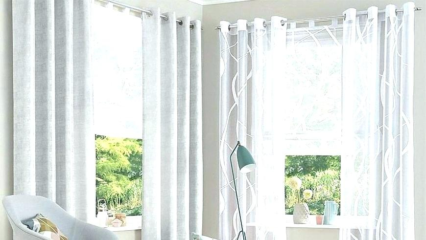 Curtains Online – Twuniversity (#7 of 50)