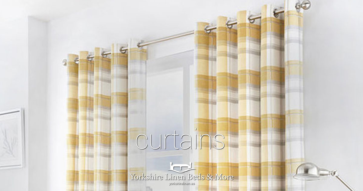 Curtains (#19 of 40)