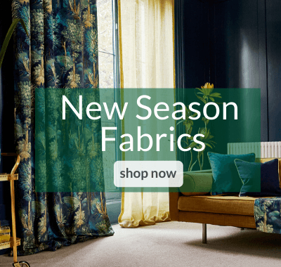 Curtains   Poles   Fabrics   Bedding   Home Focus At Hickeys For Luxury Collection Faux Leather Blackout Single Curtain Panels (#18 of 42)