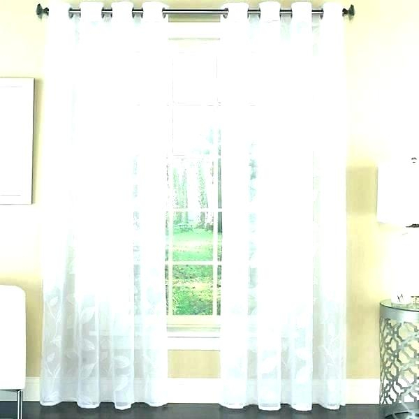 Curtains With Tie Backs 1 Pair Of Meaning – Kindershow Within Thermal Textured Linen Grommet Top Curtain Panel Pairs (View 12 of 42)