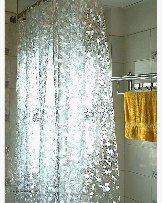 Cute Drapes With Attached Valance – Ernestchemists (View 15 of 50)