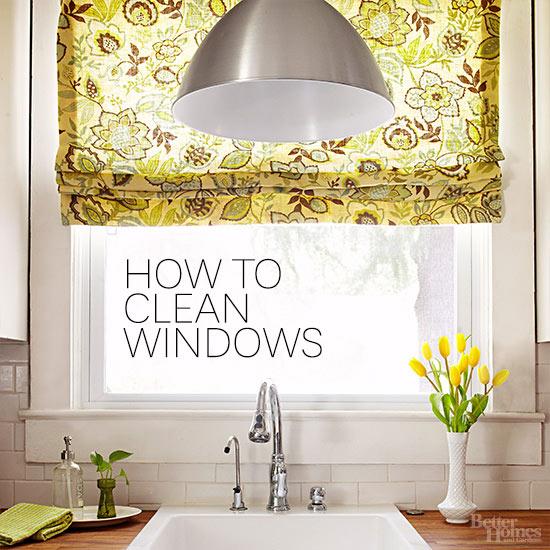 "Deal Alert: Loha 84"" Grommet Top Window Curtain Panel Pair Throughout Sugar Creek Grommet Top Loha Linen Window Curtain Panel Pairs (View 50 of 50)"