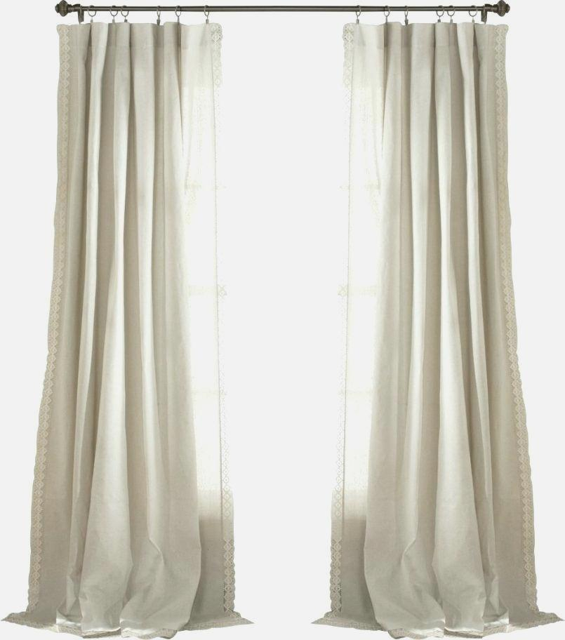 Inspiration about Diy Pinch Pleat Drapes – Goods4Good.club With Signature Pinch Pleated Blackout Solid Velvet Curtain Panels (#42 of 50)