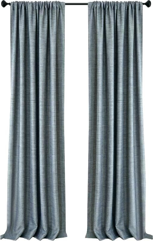 Inspiration about Dkny Curtain Panels – Linksearcher With Knotted Tab Top Window Curtain Panel Pairs (#36 of 50)