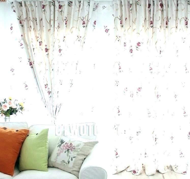 Inspiration about Dkny Curtain Panels – Modafinilcats.co Within Ella Window Curtain Panels (#34 of 50)