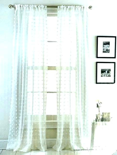 Inspiration about Dkny Curtain Panels – Myfuji Intended For Ella Window Curtain Panels (#38 of 50)