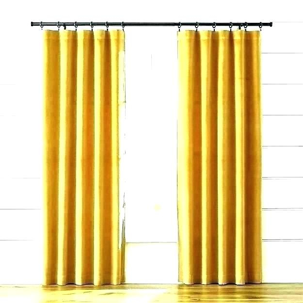 Dkny Curtain Panels – Noticiasarteseleccion In Ella Window Curtain Panels (View 8 of 50)