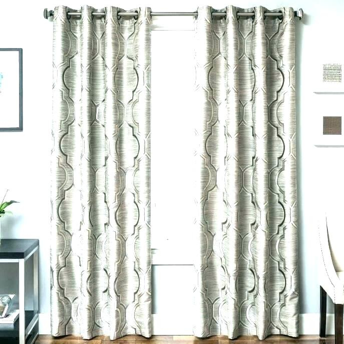 Double Panel Curtain Sheer Curtains – Wordwideweb Intended For Double Layer Sheer White Single Curtain Panels (View 21 of 50)