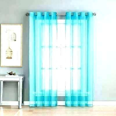Double Wide Curtain Panels – Destadhouder With Signature Extrawide Double Layer Sheer Curtain Panels (#13 of 50)