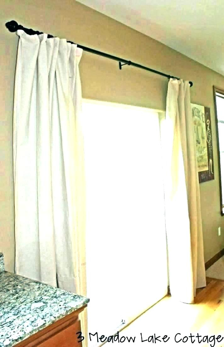 Double Wide Curtains – Maricadas (View 11 of 50)